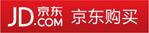 京东商城订购