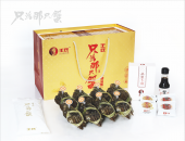 王氏精品蟹大闸蟹礼盒B套餐
