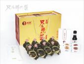 王氏精品蟹大闸蟹礼盒C套餐